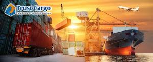 Trust Cargo Consulting 2