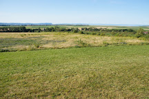 Grand Pre National Historic Site, Grand Pre, Canada