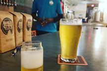 Bold City Brewery, Jacksonville, United States
