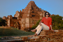 Bagan Explorer Travels & Tours, Bagan, Myanmar