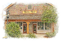 The Rustic Rose, The Villages, United States
