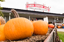 Amish Country Store, Lamoni, United States