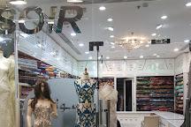 سوق المنال Al Manal Centre, Dubai, United Arab Emirates