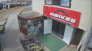 MBikes 0