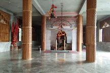 Langha Mata Temple, Palampur, India