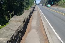 Neahkahnie Mountain, Oregon, United States