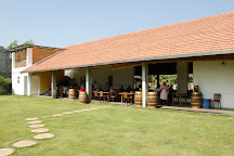 Heritage Winery, Channapatna, India