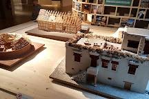 Gallo-Roman Museum of Lyon, Lyon, France
