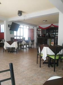 Restaurant Aji Limo 0