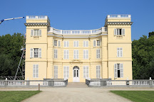 d'Ursel Castle, Hingene, Belgium