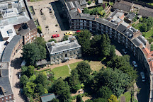 The Castle, Wisbech, Wisbech, United Kingdom