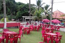 Pocinho de Anchieta, Itanhaem, Brazil