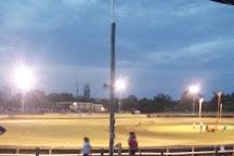 Kurri Kurri/ Loxford Park Speedway, Kurri Kurri, Australia