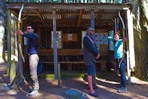 Newzengland Ltd - Clay Shooting & Archery Services, Christchurch, New Zealand