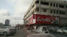 Servis Shoes karachi Karachi 75500