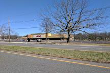 AMC Marlton 8, Marlton, United States