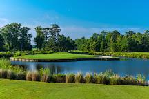 The Carolina Club, Grandy, United States