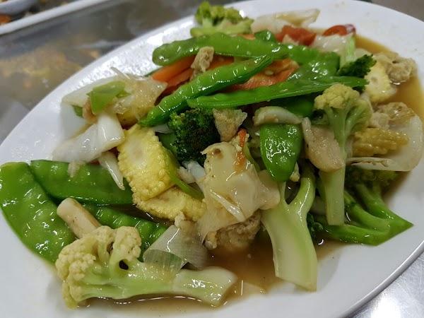 Ayam Bakar Kq 5 Kuta Alam Kota Banda Aceh Aceh 24415 Indonesia