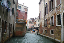 Park View Viaggi, Venice, Italy