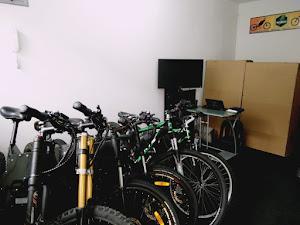 Bicicletas Eléctricas Voltabikes Perú 8