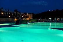 Mulino di Quercegrossa, Quercegrossa, Italy