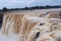 Chitrakote Falls, Kanger Valley National Park, India