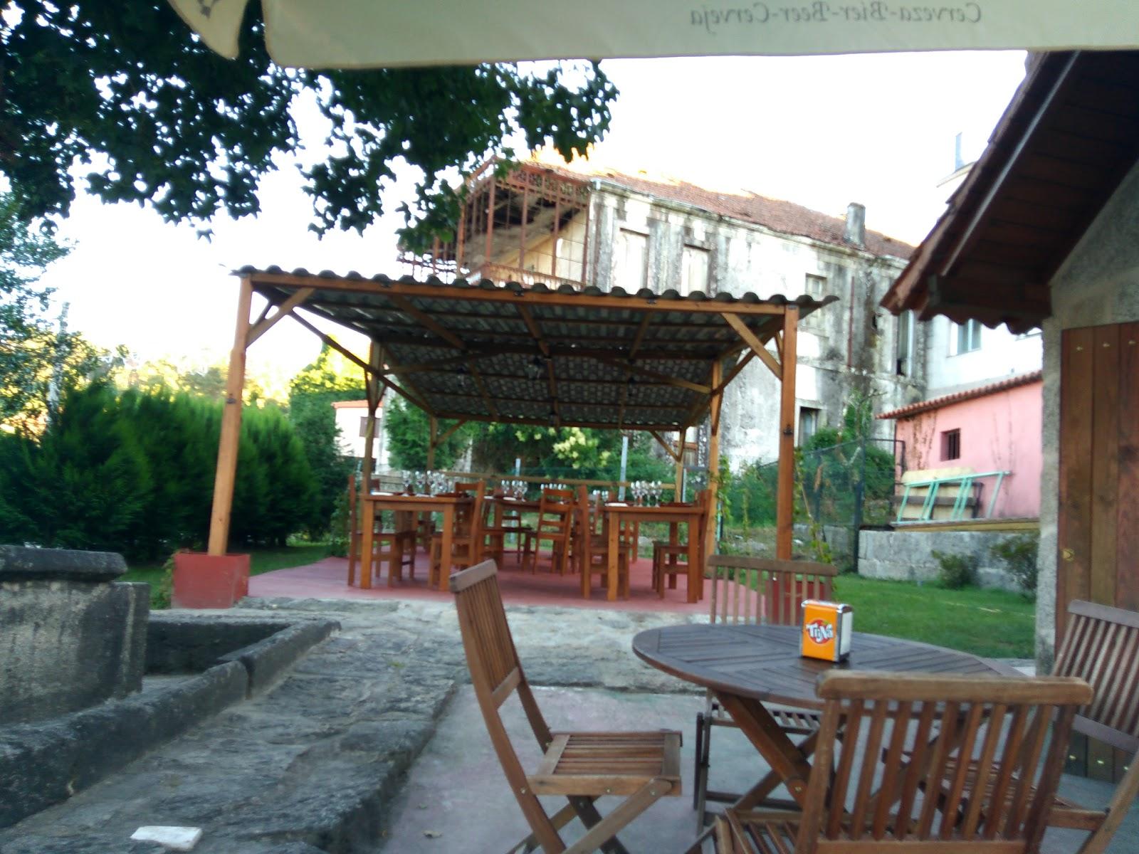 Casa Nagarola
