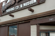Notah Dineh Trading Company and Museum, Cortez, United States