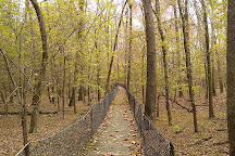 Panther Creek Park, Owensboro, United States