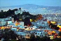 City Tour - Athens, Athens, Greece