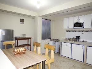 Rawa apartments 3