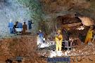 Amethyst Cavern Park