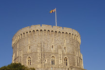 London Guided Tours Ltd-Private Day Tours, London, United Kingdom