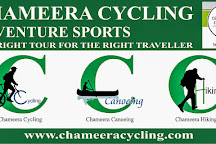 Chameera Cycling, Galle, Sri Lanka