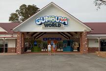 Gumbuya World, Tynong, Australia