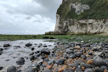 St Margaret-at-Cliffe, St Margaret's Bay, United Kingdom