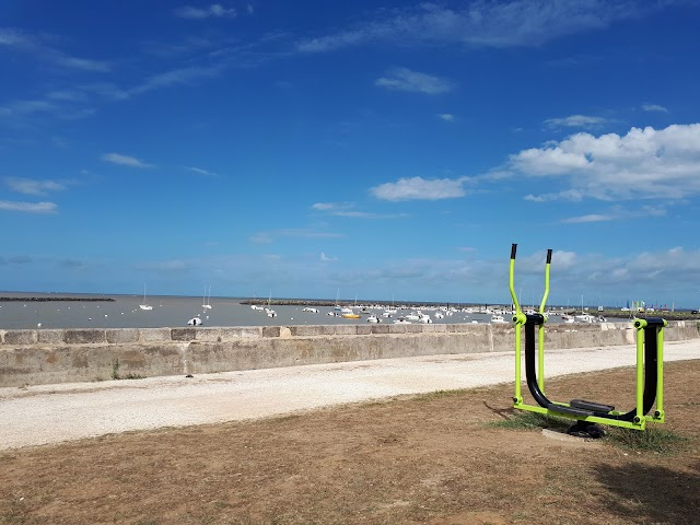Les 3 Iles Chatelaillon Plage devient MGallery by Sofitel