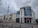 Кировский, улица Куйбышева на фото Екатеринбурга