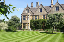 Old Campden House, Chipping Campden, United Kingdom