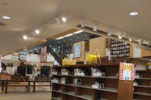 Visit La Crosse Public Library on your trip to La Crosse