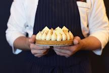 Nazzari, Patisserie Chocolaterie, Iseo, Italy