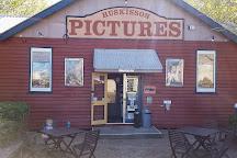 Huskisson Pictures, Huskisson, Australia
