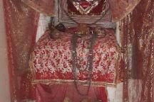 Shree Aaee Ji Mandir, Narlai, India