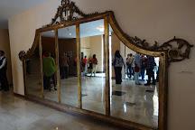 Teatro Nacional, Caracas, Venezuela