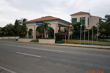 Plaza Las Morlas, Varadero, Cuba