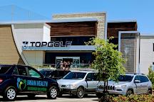 Topgolf Roseville, Roseville, United States