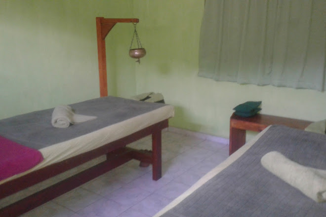 Visit Sandali Ayurvedic Spa on your trip to Hikkaduwa or Sri