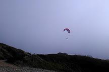 Rhossili Bay, Rhossili, United Kingdom