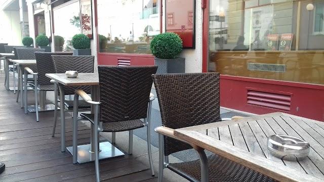Cafe Englaender
