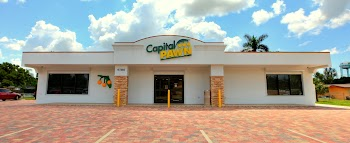 Capital Pawn - Fort Myers Payday Loans Picture